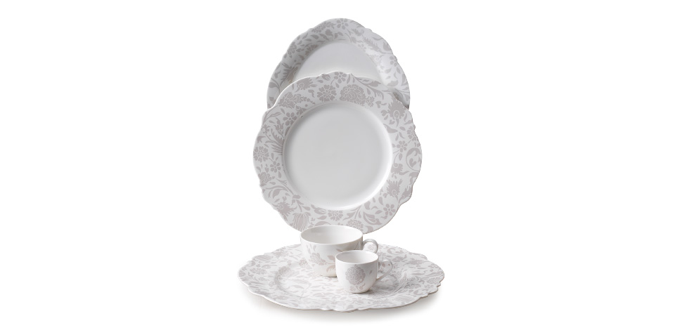 tognana-porcellane-andrea-fontebasso-parsifal