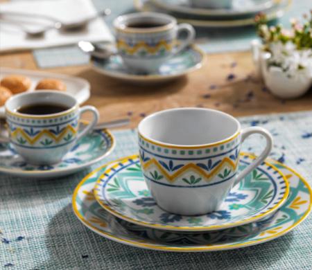 tognana-porcellane-il-piacere-del-buongiorno
