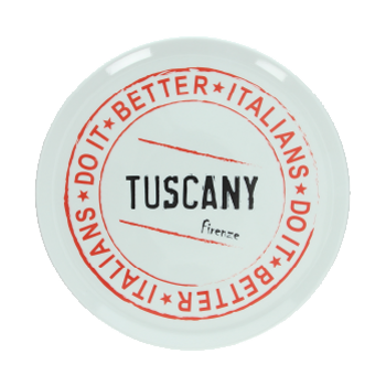 tognana-porcellane-design-italiano-piatto-tuscany