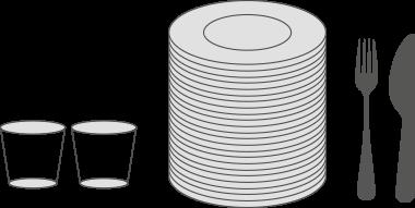 storia-piatti-tognana