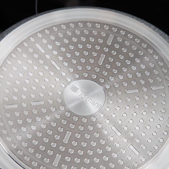 tognana-servizio-pentole-padelle-acciaio-inox-02
